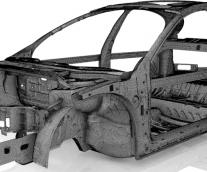 Passenger Vehicle Workflow – Q&A