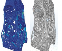 Reinventing Simulation for Additive Manufacturing