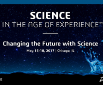 Science is Everywhere in the Age of Experience