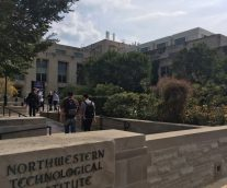 SIMULIA Academic Team Update: Northwestern University and Rush University Medical Center