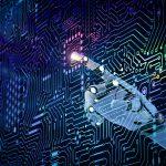 Advanced Robotics: Changing Industries Everywhere