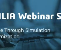 GEOVIA and SIMULIA Webinar Series
