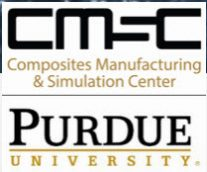 Additive Manufacturing Simulation Featuring Purdue University