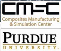 Additive Manufacturing Simulation Featuring Purdue University