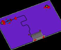 SIMULIA Whitepaper: Designing Automotive Ethernet with Electromagnetic Simulation