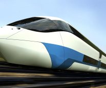 Mobility 2030 — Does Train Traffic Still Play?