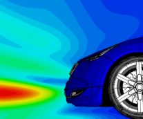 No Radio Silence: Autonomous Vehicles Must Reliably Detect Their Environment and Communicate with One Another