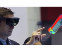 Bringing Simulation to Life with Advanced Visualization and Immersive Virtuality