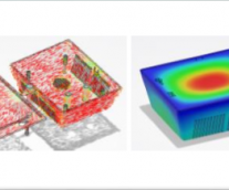 Multiscale Materials Modeling with SIMULIA