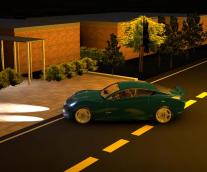 3DEXPERIENCE Helped Me Design Silent Brakes!