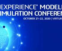 Call for Presentations: 3DEXPERIENCE Modeling and Simulation Conference