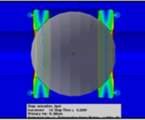 TotalCAE Offers HPC Cluster for Abaqus and Isight