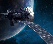 Functional Design of Satellite Communication (SATCOM) Antennas