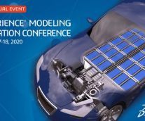 3DEXPERIENCE Modeling and Simulation Conference Registration Now Open!