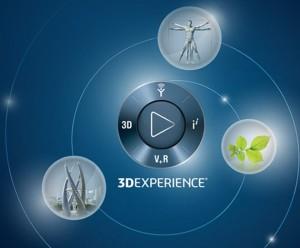 3DXForum