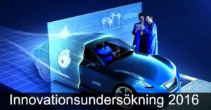 DS-innovationsundersökning-2016