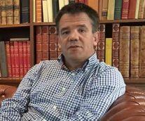 Q&A med Rikard Torkelsson VD på X10D Solutions