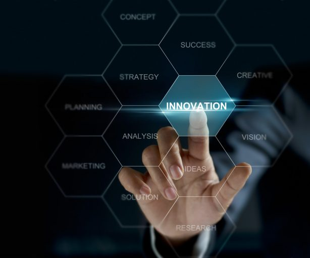 Kunden driver innovationsarbetet i den nya upplevelseekonomin
