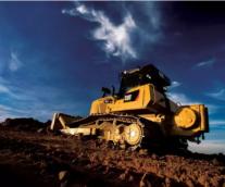 工業巨頭卡特彼勒(Caterpillar)部署達梭系統3D體驗平台模擬工業設備真實工況