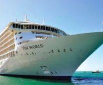 聖地亞哥船廠和皇家加勒比郵輪如何運用3D技術實現低成本、高效益?
