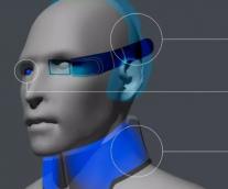 在人體內植入晶片—電子人或許真的能出現在現實生活中,有多少可能成為下一個黑科技?