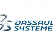 華為雲與達梭系統簽署合作備忘錄 共同推動3DEXPERIENCE雲端平台的創新機會