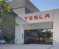 新能源汽車競爭,拼的是什麽?