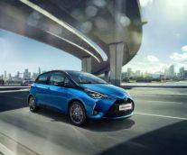 豐田汽車歐洲分公司與達梭系统協同開發新一代數字化市場營銷