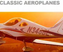 飛機開發商BRM Aero公司 使用達梭系統雲端3DEXPERIENCE平台 帶領一波創新浪潮