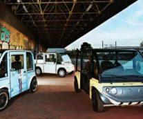 汽車行業未來會怎樣?最新的汽車行業的專業報告