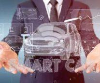 達梭系統引領製造業數位轉型 持續創新的平台推手