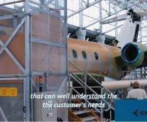空中巴士(Airbus)、SpaceX是如何達到航空航太業裡新的客戶期望?