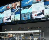 迎接工業復興時代,達梭系統:結合虛擬與現實加速推動製造的數位轉型