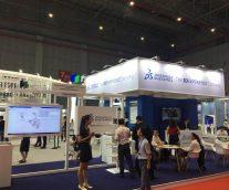 達梭系統將於上海舉辦「體驗時代的製造業」年度大會