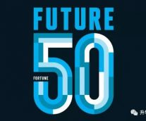 《財富》未來50強,達梭系統名列第28名