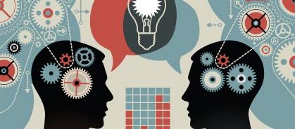 Better collaboration through social innovation